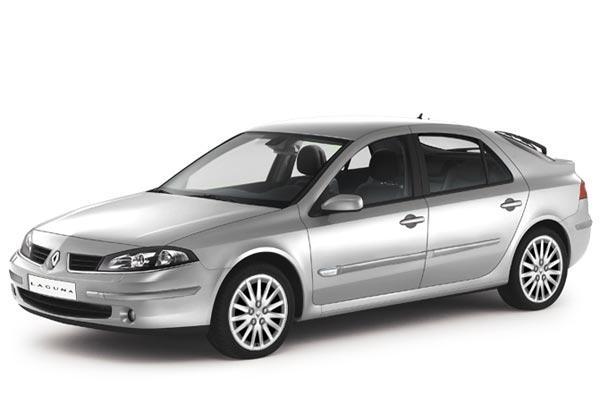 strasbourg autos import voiture neuve import automobile vente voiture neuve toute marque. Black Bedroom Furniture Sets. Home Design Ideas