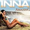 Inna - Amazing