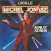 Michel Jonasz - Minuit sonne