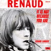 Renaud%20-%20It%20is%20not%20because%20y