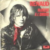 Renaud%20-%20Marche%20a%20l%20ombre.jpg