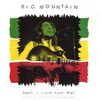 Big Moutain - Baby I love your way