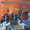 Domino - Baïla baïla comigo