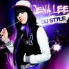 Jena Lee - Du Style