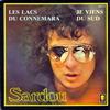 1981 - Philippe timsit henri porte des lilas ...