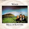 wings%20-%20Mull%20of%20Kintyre.jpg