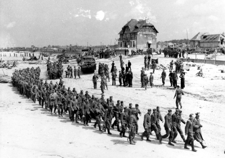 juno beach d-day essay Significance of d day on world war ii at juno beach if you are the original writer of this essay and no longer wish to have the essay published on the.