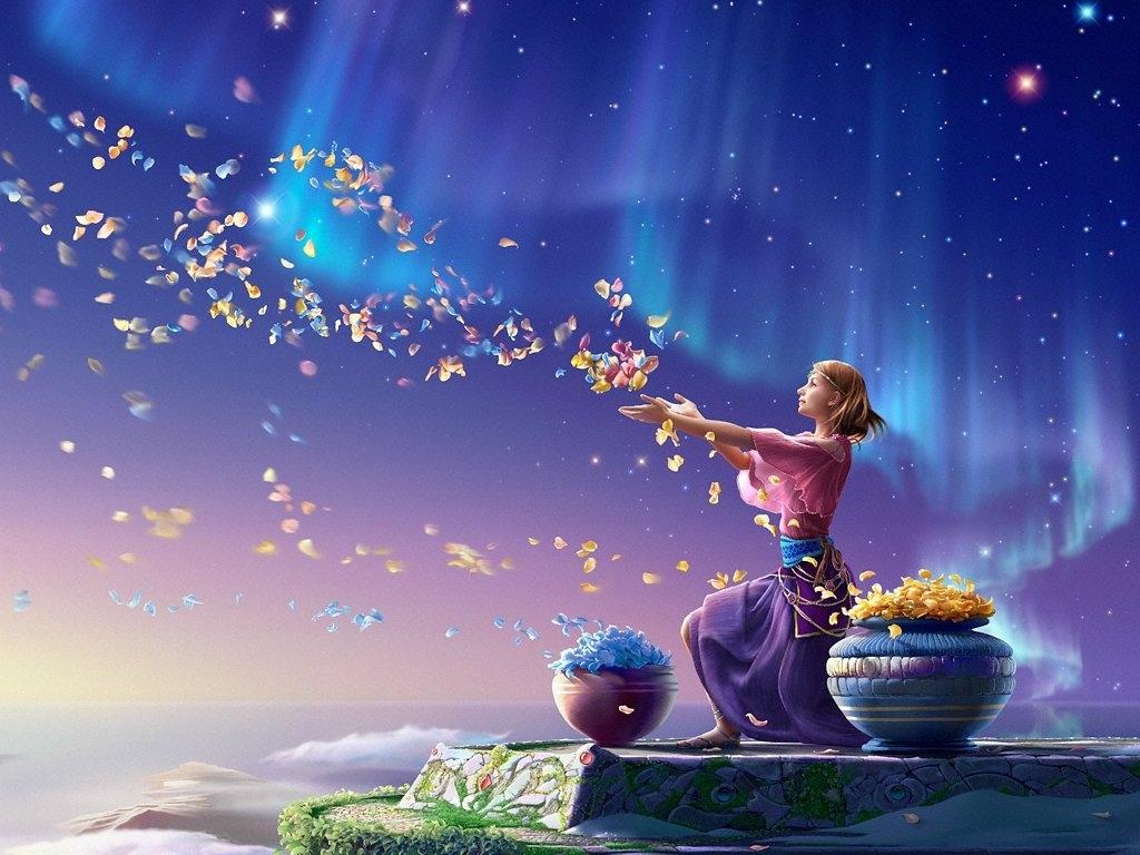 "Музыка от dj Еси (продол. темы ""Сулу"" ТНТ ) Wallpaper099_celestial_exploring_blessing_01"