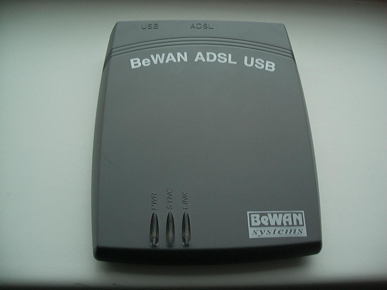 air live wl1600usb driver