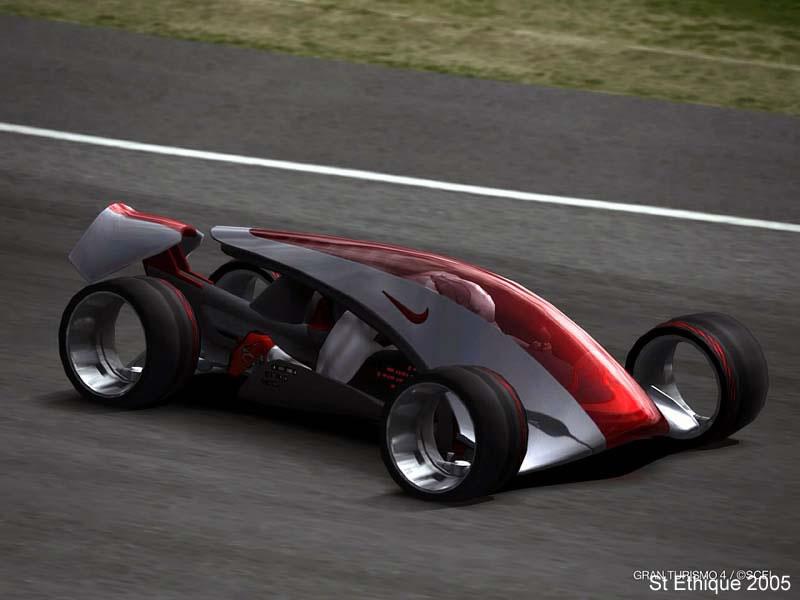 GT4/Nike one 2022 (1).jpg